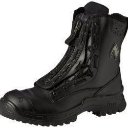 Haix Zapatos De Seguridad Zapatos De Trabajo S3 Airpower X1